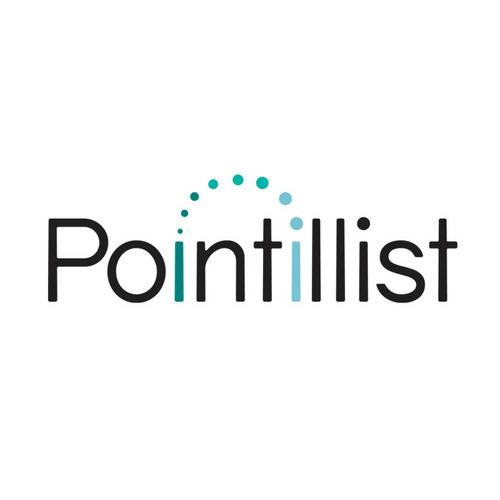 pointillist_logo