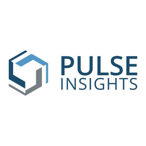 customer analytics software