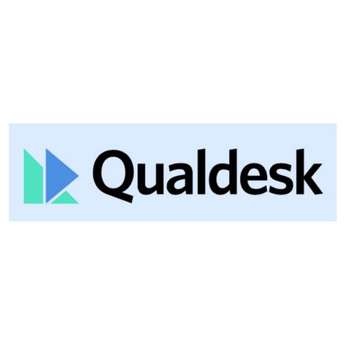 qualdesk_logo