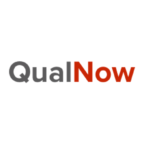qualnow_logo