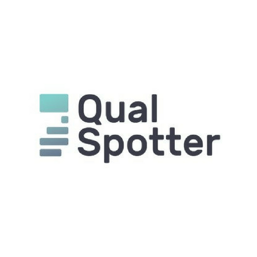 qualspotter_logo