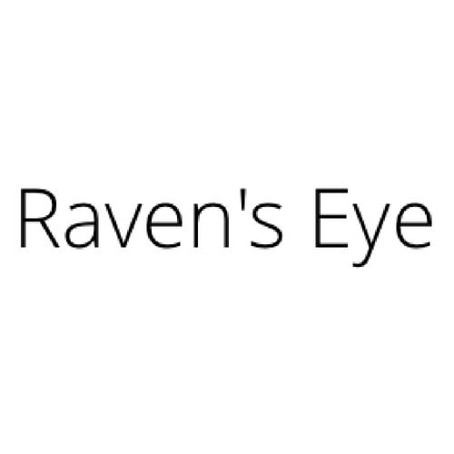 ravenseye_logo