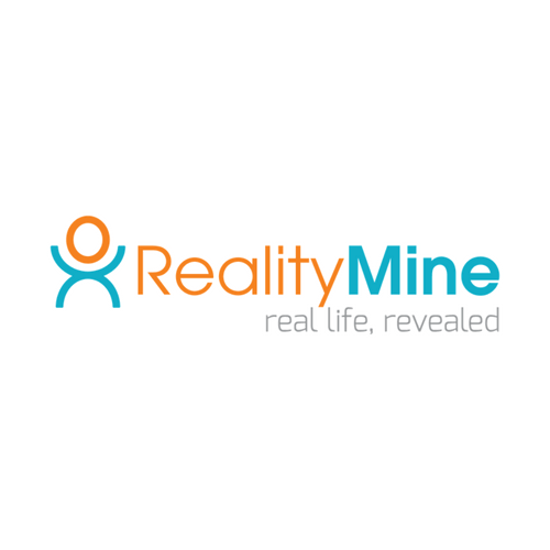 realitymine_logo