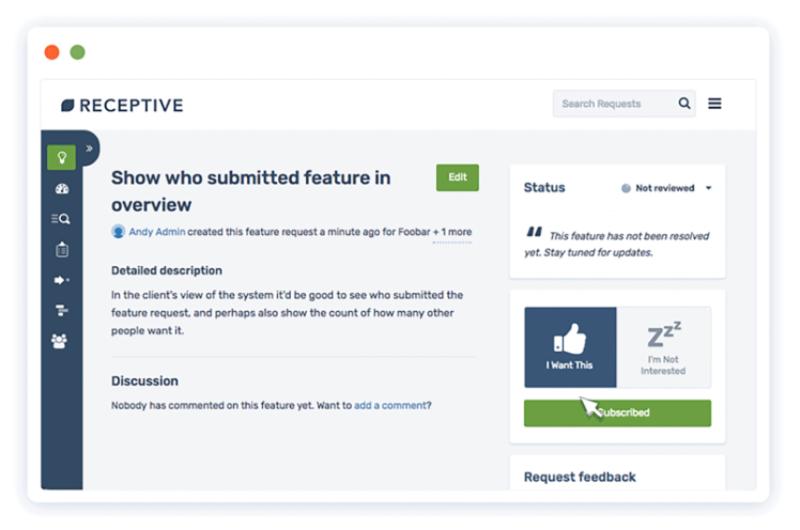 receptive_screenshot
