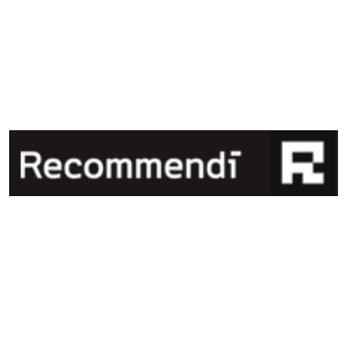 recommendi_logo