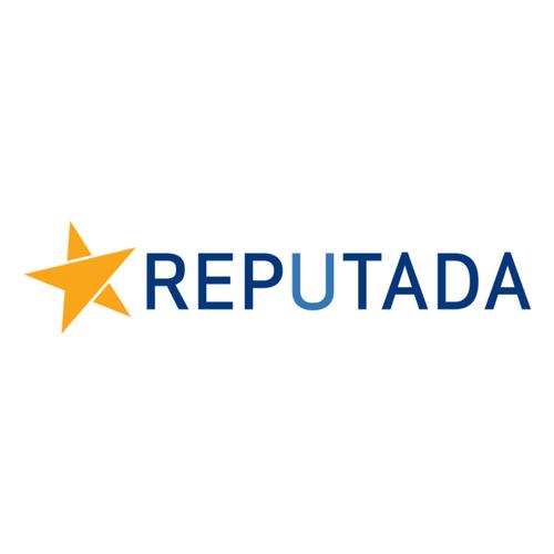 reputada_logo