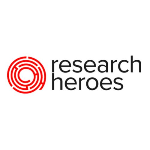 researchheroes_logo