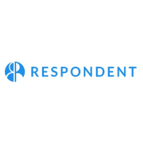 respondentio_logo