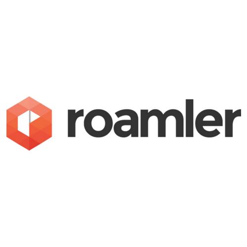roamler_logo