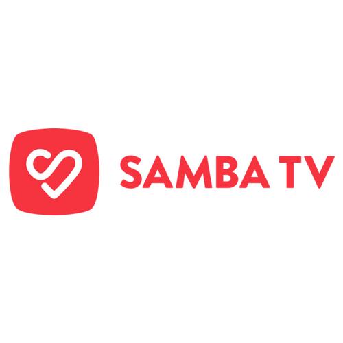 sambatv_logo