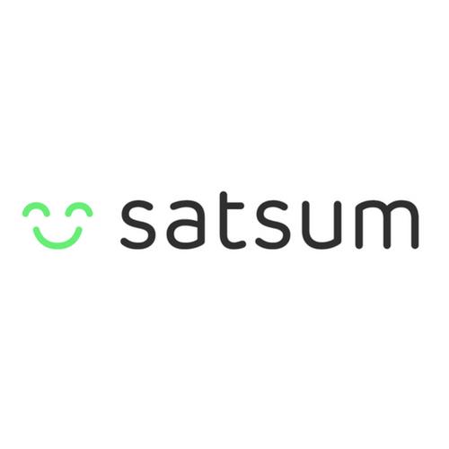 satsum_logo