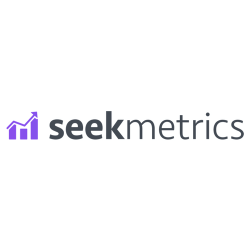 analytics and research solutions