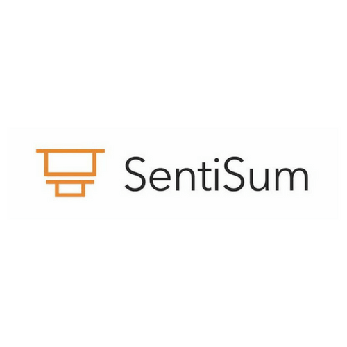 sentisum_logo