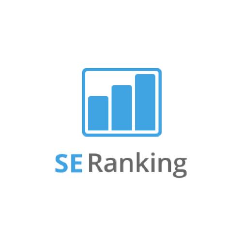 seranking_logo