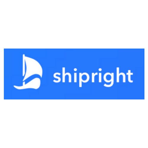 shipright_logo