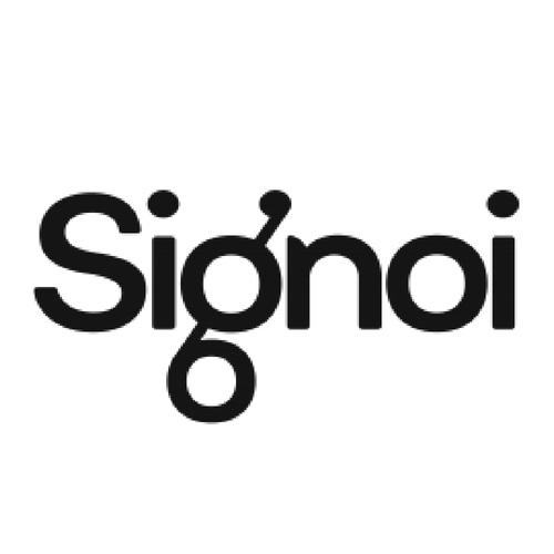 signoi_logo