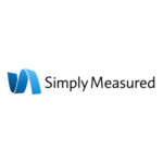 simplymeasured_logo