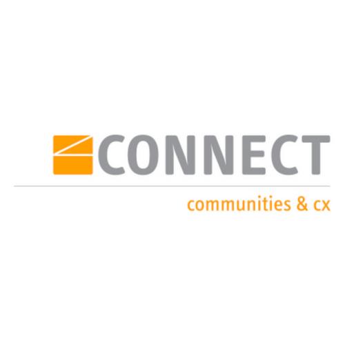 insight community software