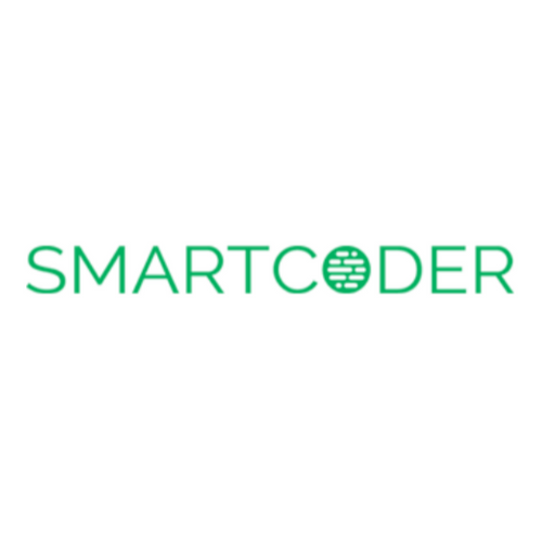 smartcoder_logo