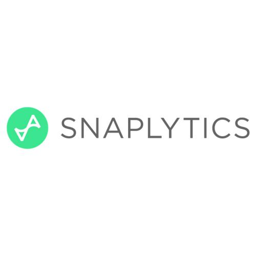 snaplytics_logo