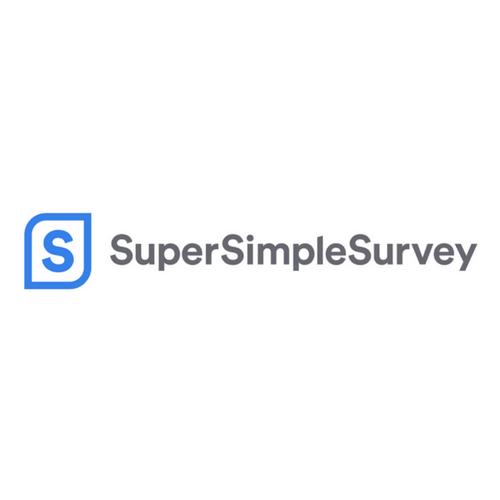 supersimplesurvey_logo