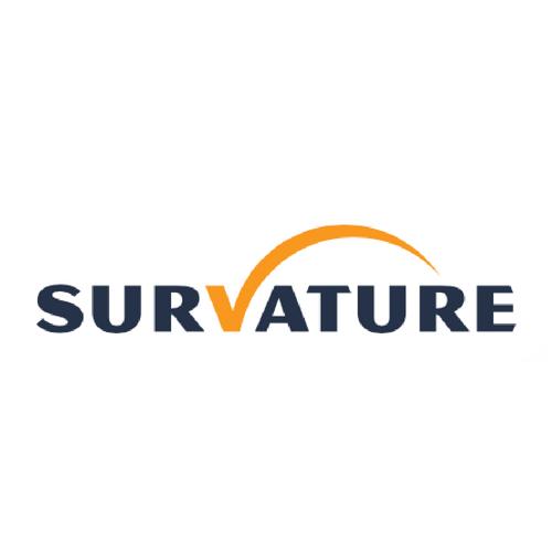 survature_logo