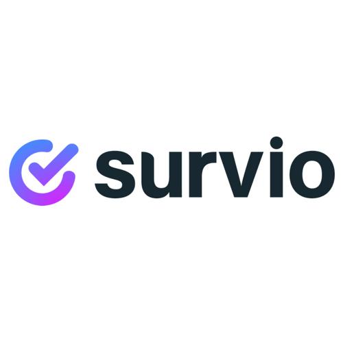 survio_logo