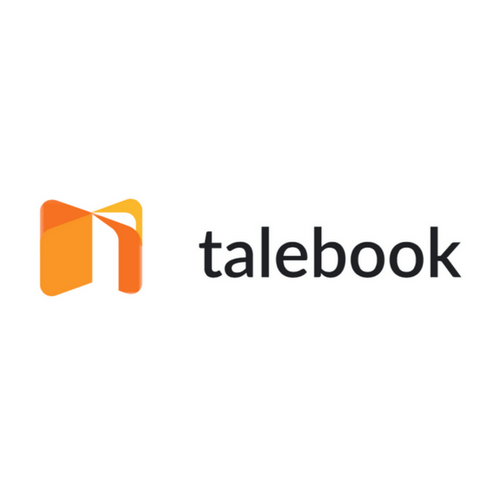 talebook research and analytics software
