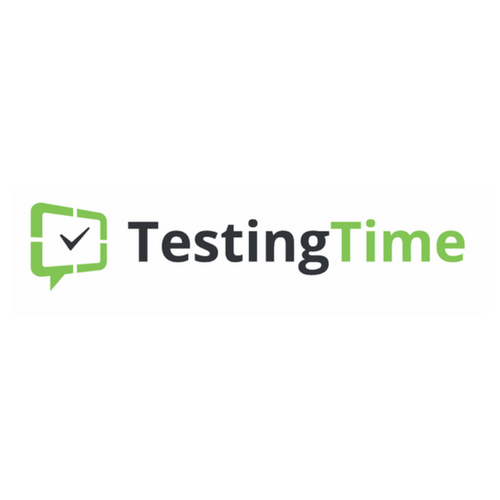 testingtime_logo