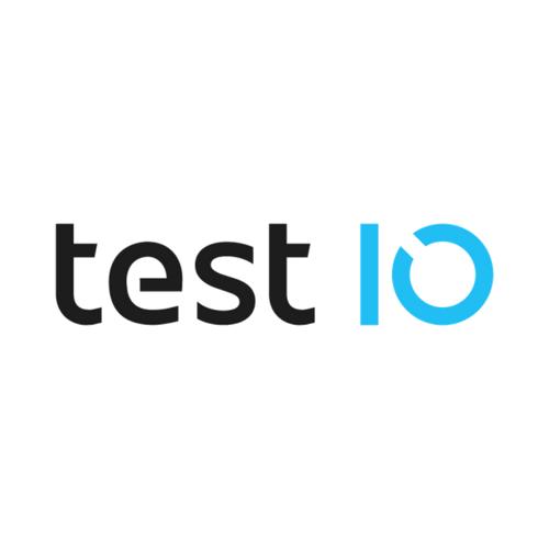 testio_logo