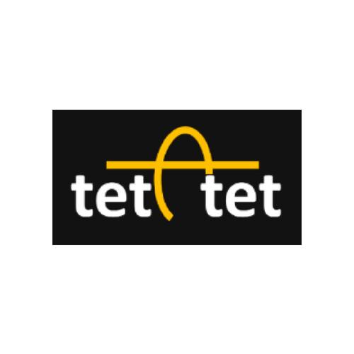 tetatet_logo