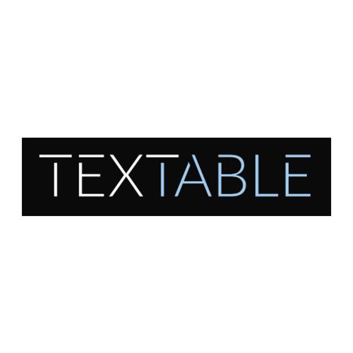 textable_logo