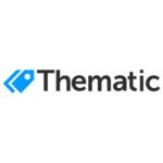 thematic_logo