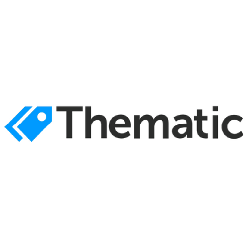 thematic_logo