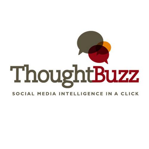 thoughtbuzz_logo