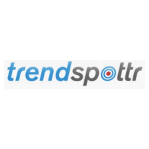 trendspottr_logo