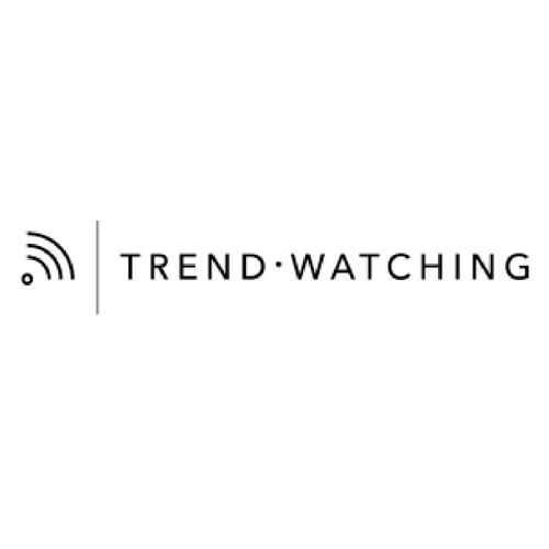 trendwatching_logo