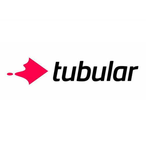 tubular_logo