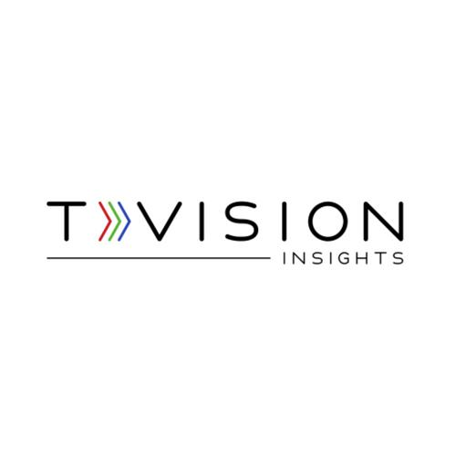 tvisioninsights_logo
