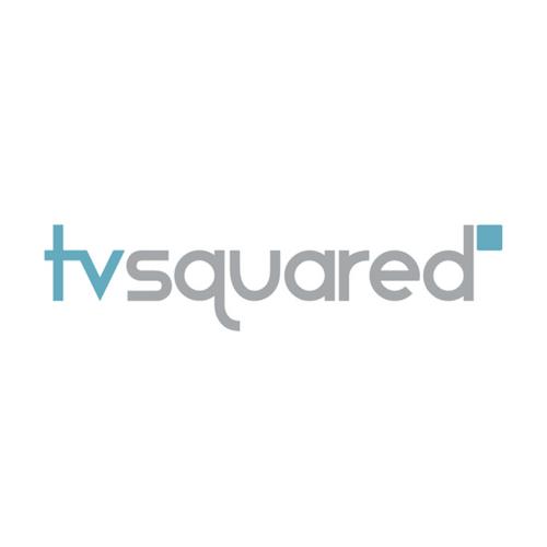 tvsquared_logo
