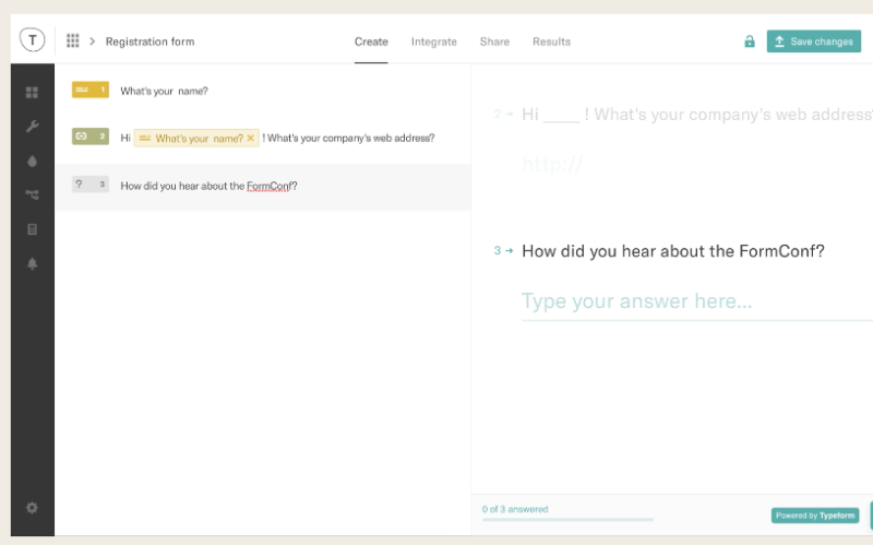 typeform_screenshot