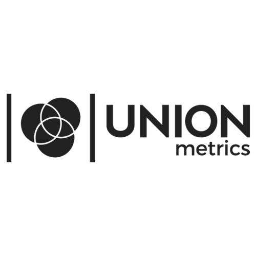 unionmetrics_logo