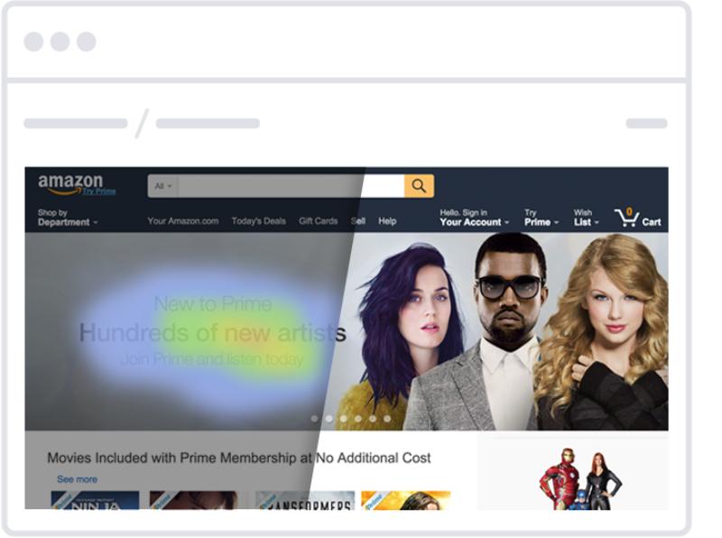 usabilityhub_screenshot