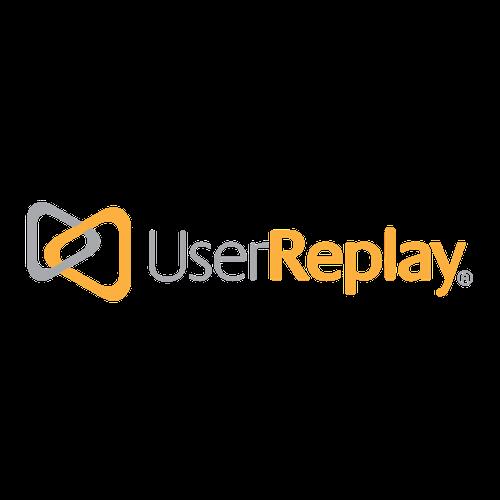 user_replay_logo