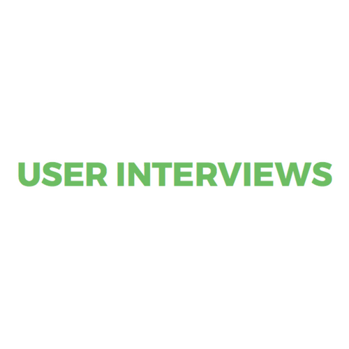 userinterviews_logo
