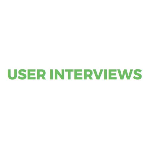 userinterviews_logo