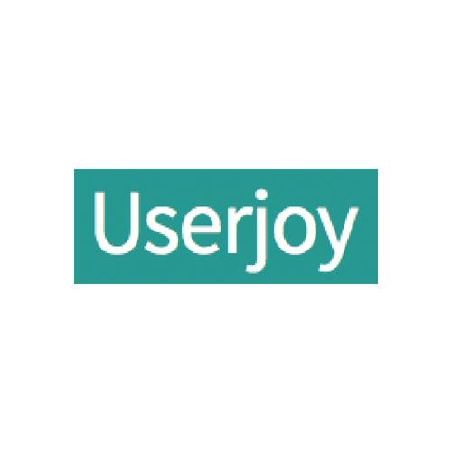 userjoy_logo