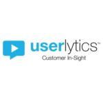 userlytics_logo