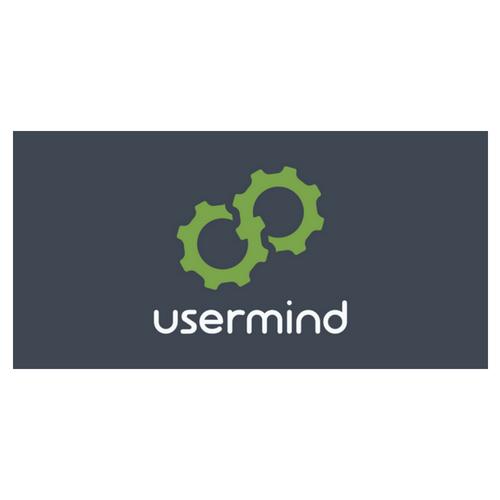 usermind_logo