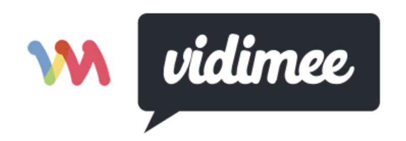 vidimee_logo